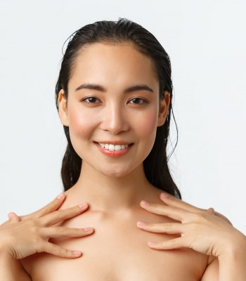 skincare-bodycare-beauty-and-bath-concept-close-up-of-attractive-naked-asian-woman-in-shower.jpg